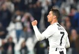 Naujo sezono laukiantis C.Ronaldo galvoja ir apie naujus titulus