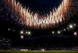 """Naujausias tyrimas atskleidė, kad """"Tottenham"""" –vertingiausias """"Premier"""" lygos klubas"""