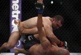 "Mokėjimai ""UFC on Fox: Shogun vs Vera"" turnyro kovotojams"