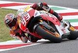 """Naujos """"MotoGP"""" batalijos – Italijoje"""