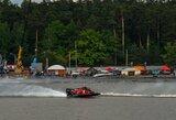 E.Riabko ruoštis F2 Europos čempionatui padės užsienio specialistai