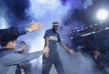 """Penki NBA žaidėjai, kurie turės """"lūžio"""" sezoną"""