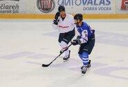 N.Ališauskas ir T.Kumeliauskas pasižymėjo rezultatyviais perdavimais, bet jų komandoms sekėsi skirtingai
