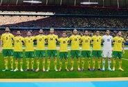 Europos efutbolo čempionato atgarsiai: UEFA gerais žodžiais mini Lietuvą ir planuoja naujus turnyrus