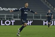 """C.Ronaldo gali sugrįžti į """"Real"""": svarbus susitikimas jau įvyko"""