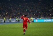 """Futbolo agentas J.Mendesas: """"C.Ronaldo dar neparodė savo geriausio žaidimo"""""""