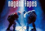 """#LikimeNamuose: """"Sporto kino festivalis"""" siūlo pamatyti filmą """"Nagano juostos"""""""