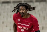 """Maccabi"" sustiprino A.Stoudemire'as"