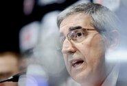 Eurolyga neatmeta galimybės sezoną užbaigti liepos mėnesį