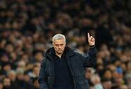 """R.Lukaku gina Mančesteryje nesuspindėjusį J.Mourinho: """"Jis neturėjo tokių žaidėjų, kurių norėjo"""""""
