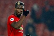 """Prabilęs """"Man Utd"""" žvaigždės brolis kaitina įtampą: """"Visi žino, kad P.Pogba nori palikti klubą"""""""