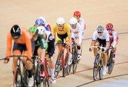 Pasaulio dviračių treko čempionate – solidus O.Baleišytės startas