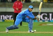 Pasaulio kriketo čempionato finalas buvo parduotas? Žaidėjams gresia kalėjimas