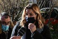 Graikijos buriavimo skandalas tęsiasi: įtariama, kad treneris išprievartavo 11-metę