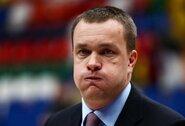 CSKA biudžetas kitą sezoną gali būti iki 30 proc. mažesnis