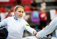 Oficialiai atšaukti įvairūs Europos ir pasaulio šiuolaikinės penkiakovės čempionatai