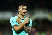 """Pareiškimas: L.Martinezas atsisakė dosnesnio """"Inter"""" siūlymo"""