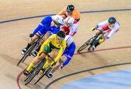 S.Krupeckaitė ir M.Marozaitė liko be medalių, Europos čempionatas lietuviams baigėsi (papildyta)