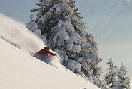 A.Rastorgujevas ir M.Zvejniekas: profesionalų patarimai slidinėjimo mėgėjams