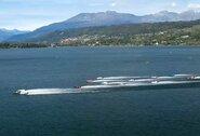 Pasaulio F4 vandens formulių čempionate P.Stainys – ketvirtas