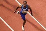 Ryškėja naujos antidopingo taisyklių pažeidimų tendencijos, įspėjami ir Lietuvos sportininkai