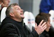 """Dvikovoje su """"Liverpool"""" """"Manchester United"""" versis be dviejų pagrindinių žaidėjų"""