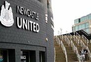 """""""Newcastle United"""" pardavimas arabams stringa – įsikišo pasaulio prekybos organizacija"""