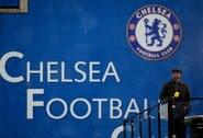 """Vokietijos specialistas atsisakė perimti """"Chelsea"""" vairą"""