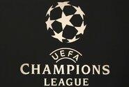UEFA prezidentas pasakė, dėl kokių priežasčių gali būti nepratęstos Čempionų ir Europos lygos