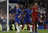 """Ar už dešimtuko ribų nugarmėjusiam """"Chelsea"""" verta skambinti pavojaus varpais?"""