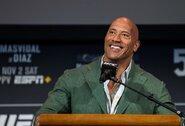 """""""Uola"""" grįžo prie savo šaknų: įsigijo su NFL konkuruojančią lygą"""