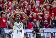 FIBA Čempionų lygoje žais Europoje gerai žinoma komanda