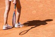 Teniso inventoriaus ABC: ko reikia norint pradėti žaisti?
