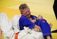 Europos ir pasaulio graplingo čempionų varžytuvės Lietuvos čempionate