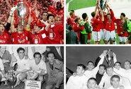 TOP-10: įspūdingiausi Čempionų lygos finalai