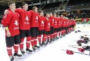 Toliau atšaukiami pasaulio čempionatai: paliestos ir Lietuvos rinktinės
