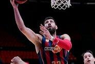 CSKA davė leidimą T.Shengeliai žaisti rinktinėje sezono metu