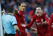 """Liverpool"" gerbėjai piktinasi: ""84 mln. eurų – už ką?"""