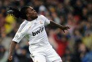 """Buvęs """"Real"""" futbolininkas taps TV serialo žvaigžde: įkūnys mafijos narį"""