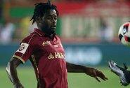 Futbolininkas atskleidė dėl koronaviruso klubo pateiktą ultimatumą: davė pasirašyti nežinia ką, atleido be jokio įspėjimo