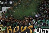 TOP-40: geriausius fanus turintys futbolo klubai pasaulyje