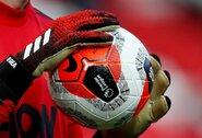 """Naujiems žaidėjams įsigyti """"Man Utd"""" pasiskolino milžinišką sumą"""