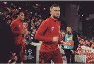 """""""Liverpool"""" pasitaisė: gėdingo žingsnio nežengs"""