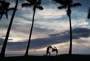 """Paviešinti vaizdai iš """"kovų salos"""": """"Išgyvens tik stipriausi"""""""
