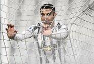 C.Ronaldo pagerino dar vieną istorinį rekordą