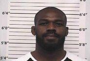 Geriausias UFC kovotojas areštuotas – buvo girdimi šūviai, čempionas sėdėjo girtas