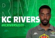 """Ispanijos žiniasklaida: """"Žalgiris"""" nesikreipė į komandą ar agentą dėl K.Riverso"""