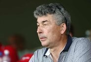 """V.Murauskas apie 2 klubų pašalinimą: """"Tai bus futbolui naudingas precedentas"""""""