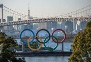"""Profesoriaus verdiktas: """"Olimpinės žaidynės be žiūrovų reikštų 23,5 mlrd. JAV dolerių nuostolį"""""""