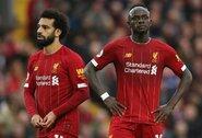 """""""Liverpool"""" planas """"be M.Salah ir S.Mane"""": galimų pirkinių krepšelį papildė jaunas talentas"""
